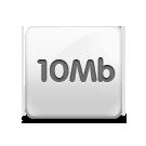10mb2